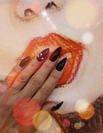 allo-pestañas-centro-estetica-manicura-esmaltado-valencia-manicura-04