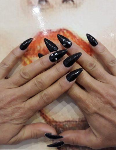 allo-pestañas-centro-estetica-manicura-esmaltado-valencia-manicura-06