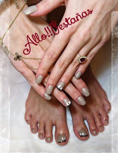 allo-pestañas-centro-estetica-manicura-esmaltado-valencia-manicura-10