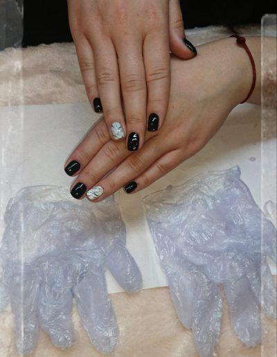 allo-pestañas-centro-estetica-manicura-esmaltado-valencia-manicura-13
