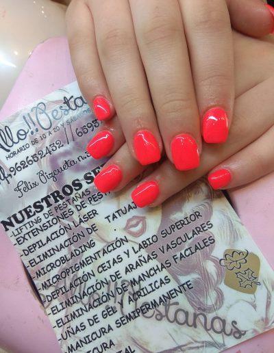 allo-pestañas-centro-estetica-manicura-esmaltado-valencia-manicura-15