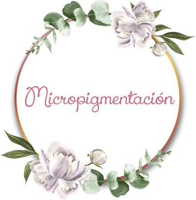 allo-pestañas-centro-estetica-manicura-esmaltado-valencia-micropigmentacion-00