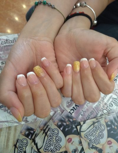 allopestañas-uñas-manicura-valencia
