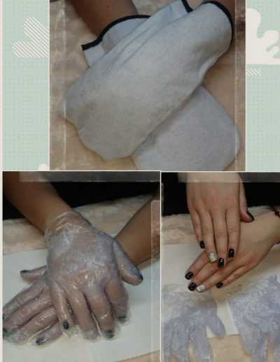 allopestañas-valencia-uñas-manicura