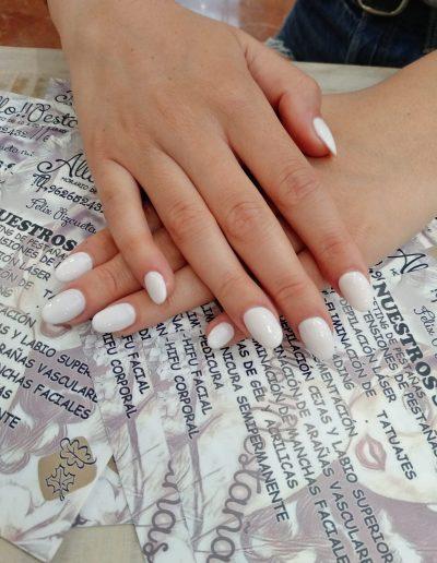 manicura-uñasdeporcelana-porcelanavalencia