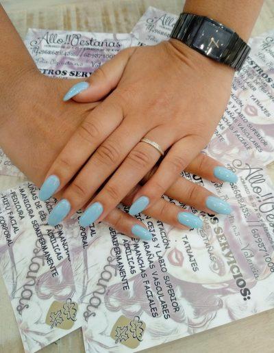 uñasdespués-manicura-gel-uñasdegel