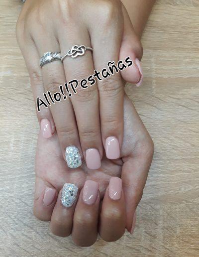 allopestañas-valencia-uñas-manicura-pedicura-estaña-microblading