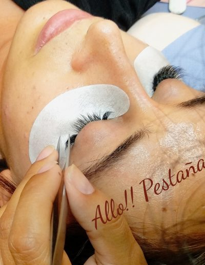 lashesvalencia-lashes-pestañasvalencia