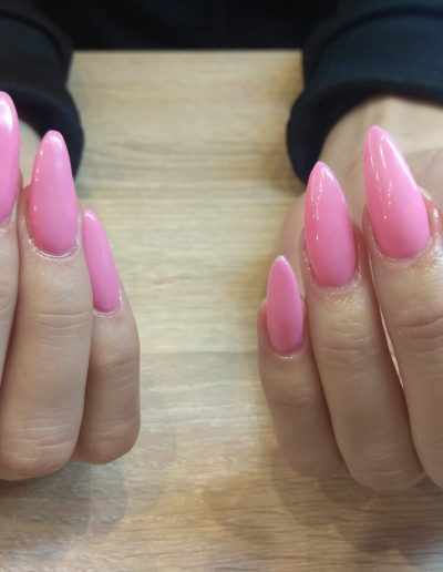 uñasvalencia-uñasacrilicas-uñasrosas-pinknails