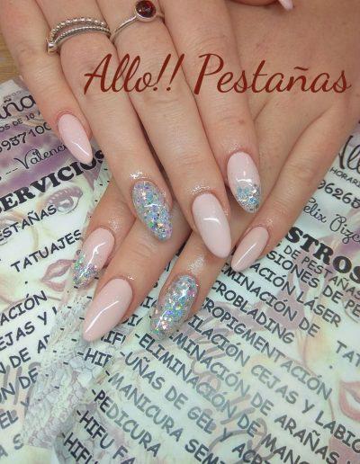 nudenails-uñasvalencia-uñasenvalencia-pinknails