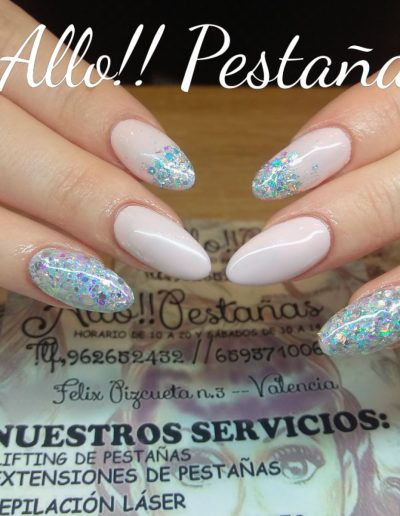 pinknails-uñasvalencia-uñasenvalencia-nudelnails-uñas