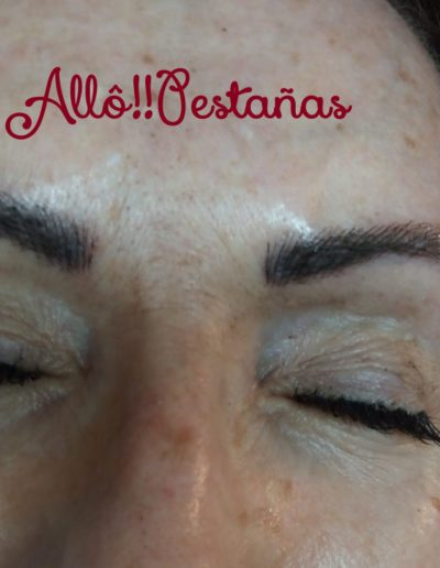 microblading-micropigmentación-pestañaspeloapelo-envalenciavolumenruso-pestañas-manicura-pedicura-depilación