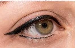 images (1)micropigmentacion-microblading-uñasgel-pedicura-manicura-uñasesculpidas