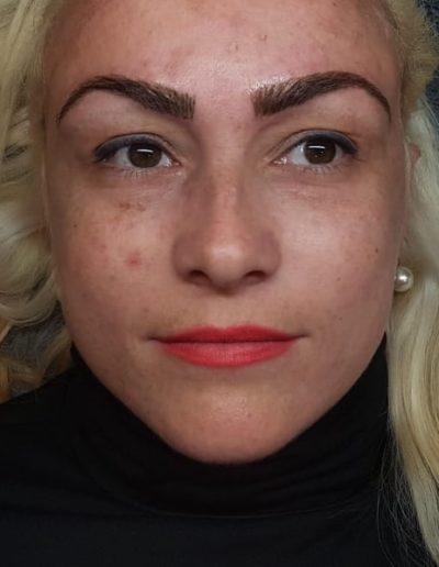 micropigmentación-estética-microblading-liftingpestañasvalencia-pedicurasemipermanente-polygel-manicura-depilacionlasercerahilo