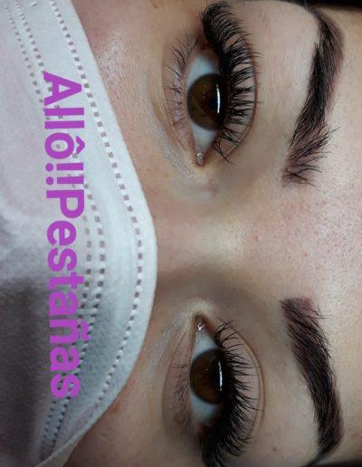 manicura-pedicura-pestañaspeloapelo-liftingpestañasvalencia-polygel