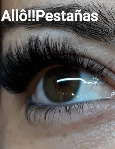 volumenrusoenvalncia-pestañaspeloapelo-polygel-manicura-pedicura-micropigmentacion