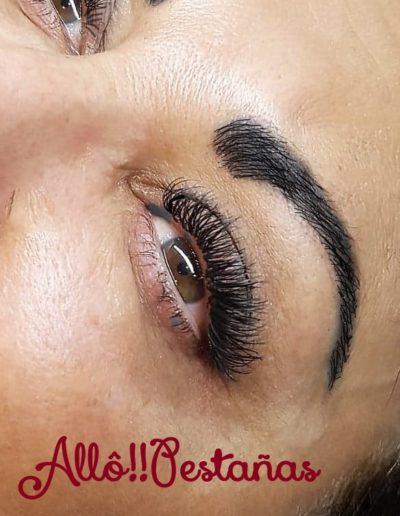 pestañasdeppilacionhiloenvalencia-envalencia-volumenruso-peloapelo-lashes-manicuraenvalencia-pedicurapolygelenvalencia