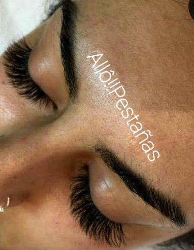 allopestañaenvalencia-uñasdegel-manicura-pedicura-depilacionhilosenvalencia