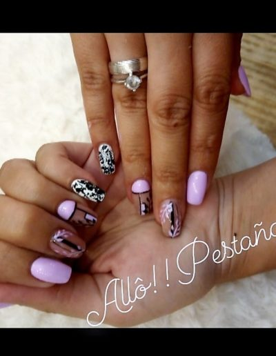 belleza-polygel-manicura-pedicura-uñasgel-pestañas-lifting-volumen