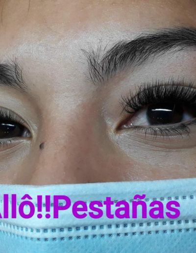 pestañas-manicura-pedicura-volumen-depilacion-micropigmentacion