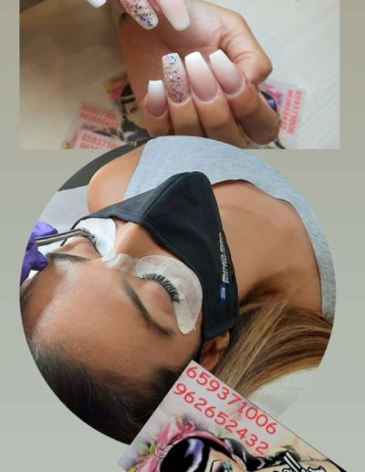 salondebeeleza-hyaluronpen-manicuraypedicuravalencia-extensionesdepestañas