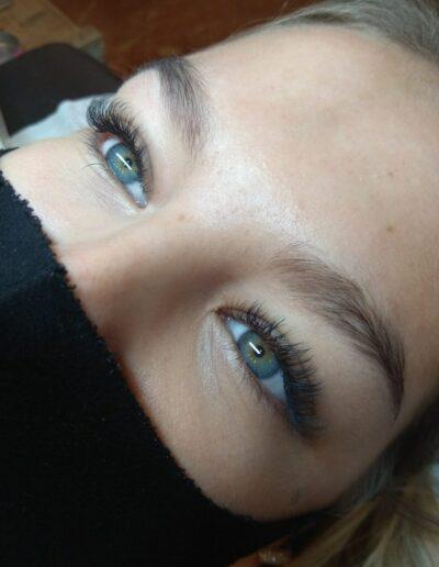 pestañaspeloaèlo-micropigmentacion-pedicuraenvalencia-labiosacuareloa-salondebelleza-lashes