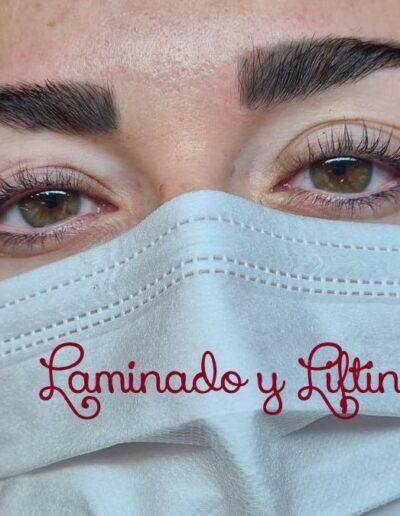 depilacionconhilo-láser-cerea-manicura-pedicura-labios-uñasgelvalencia-pelopeloenvalencia-laminadodecejas-labiosacuarela-volumenpestañasvalencia-hyaluronpenenvalencia
