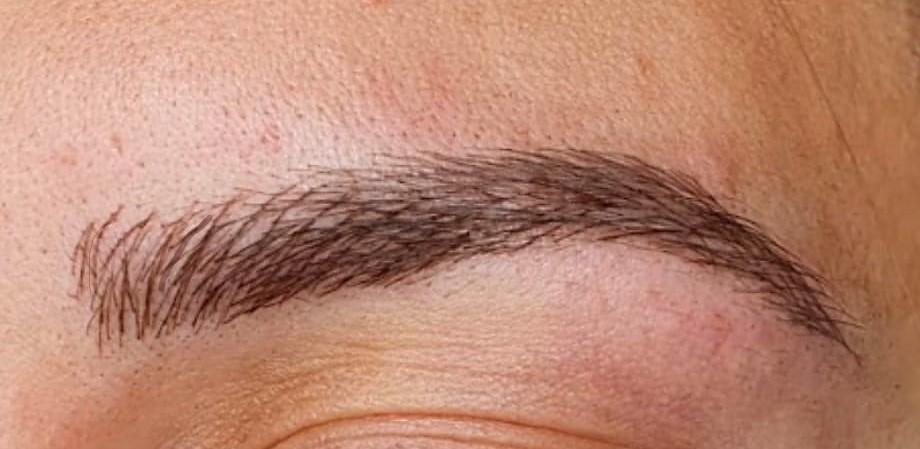micropigemetacion-extensionesdepestañas-eyeliner-manicuraypedicura-polygel