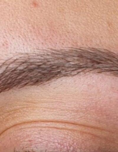 extensiones-liftingpestañas-salondebelleza-microbladimg-extensionespeloapelo-lashes-micropigmentación-lashes