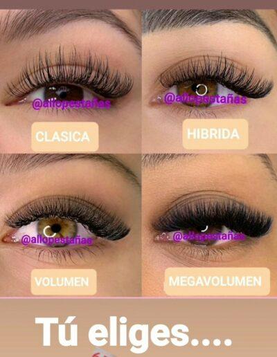 extensiones-liftingpestañas-salondebelleza-microbladimg-extensionespeloapelo-lashes-polygel-micropigmentación