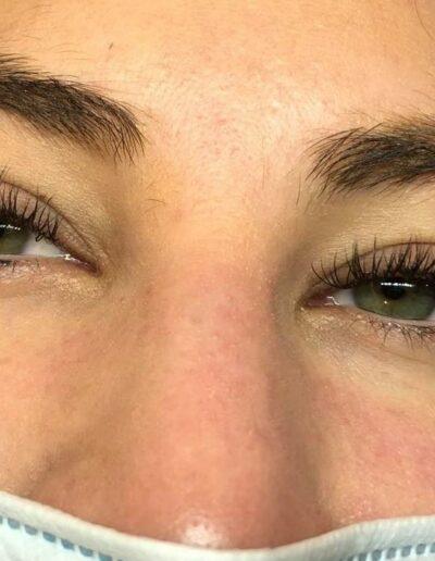 extensionesdepestañas-manicura-pedicura-lashes-micropigmentacion-eyeliner-lashes-depilacioncera