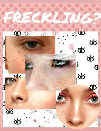 pestañasenvalencia-uñaspolygel-semi-pedicuracompleta-freckling-liftingdepestañas-micropigmentación-depilacioncejashilo-semipermanente
