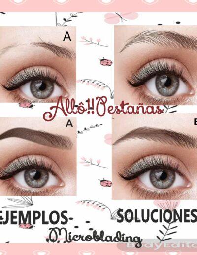 extensiones-liftingpestañass-lashes-salondebelleza-microbladimg-pestañaspeloapelo-lashes-micropigmentacióncejas