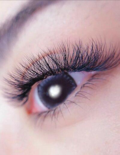depilacionconhilo-láser-cerea-manicura-pedicura-uñasgel-labio-pelopelovalencia-volumenpestaña-labiolashescejas