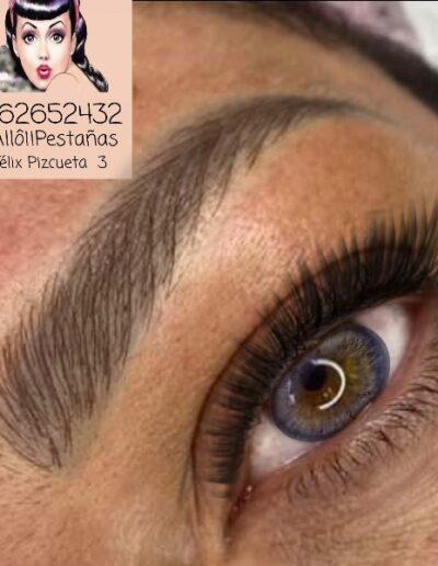 pestañaspeloapelo-liftingdepestañas-manicura-pedicura-micropigmentacion-microblading